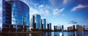 oracle-headquarters_web