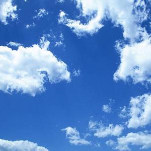 cloud_1_use