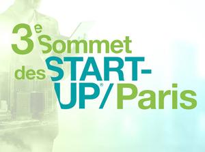 sommet_startup